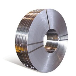 Tin Plate Strips