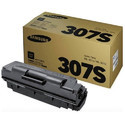 Samsung 307S Black Toner Cartridge