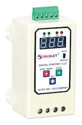 Single Phase Digital Starter (DSL)