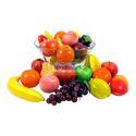 Play Food - Fruits