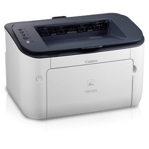 CANON LBP 6230DN WINDOWS 7 DRIVER DOWNLOAD