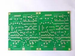 Single Side PCB