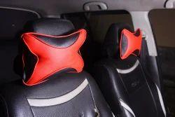 Car Neck Pillows