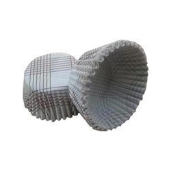 Disposable Paper Cup - Wholesaler & Wholesale Dealers in India