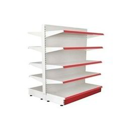 Supermarket Rack In Delhi Get Latest Price From