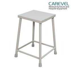 Carevel Hospital Visitor Stool