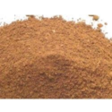 Kher Chhal Extract Powder