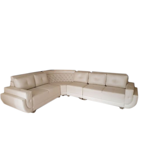 Office Corner Sofa Set