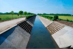 Project Irrigation Service