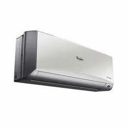 Whirlpool Split Air Conditioner, Capacity: 1.5 Ton
