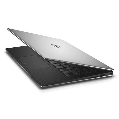 8 Gb Ddr3 Dell Ultra Thin Laptop Dell Latitude Laptop Dell क ल पट प ड ल ल पट प Securi I Scope Enterprises Chennai Id 19869305997