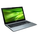 Acer Aspire Laptop, Screen Size: 15.6 Inch