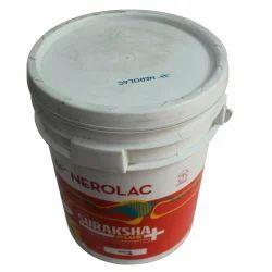 Suraksha Plus Exterior Emulsion Paint