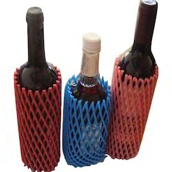 Bottle Protective Sleeves Net