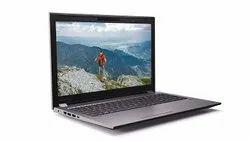 Nexstgo NX201 Primus Laptop   NP15N1IN003P