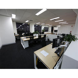 Showroom interior designing services in greater kailash 1 new delhi showroom interior design malvernweather Images