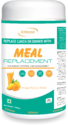 Mango Meal Replacement Powder