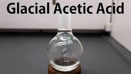 Acetic Acid (GNFC)