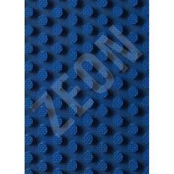 Roller Covering 79459