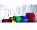 3 Amino Acetophenone