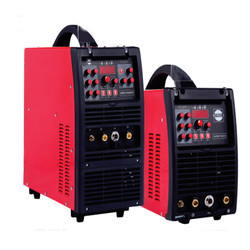 Tig Welding Machine 300-400