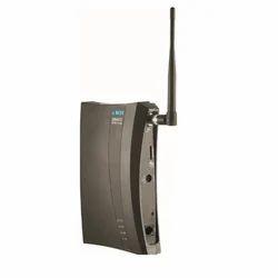 GSM FCT Gateway