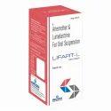 Lifart-L Dry Syrup 3D