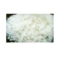 Industrial Magnesium Chloride
