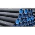 API5LX52 Carbon Steel Seamless Pipe