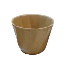 Solitaire Pot