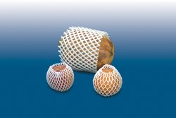EPE Foam Packaging Net