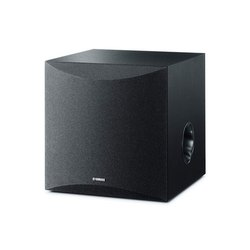 Yamaha 100W Active Sub Woofer NS-SW050