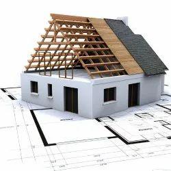 50 Concrete Frame Structures Commercial Building Construction