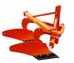 Agriculture Mouldboard Plough