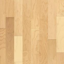 Air Cush Wooden Flooring