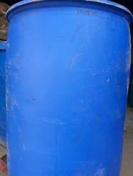 Detergent Chemicals - Acid Slurry Importer from Delhi