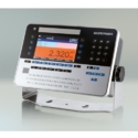 iS50 Industrial Weighing Terminal