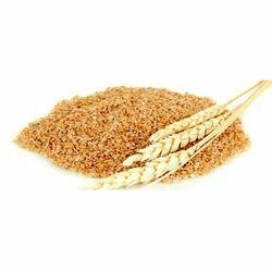 Broken Wheat Feeds