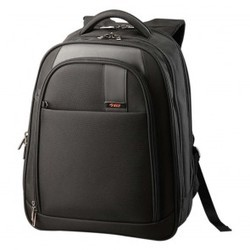 VIP Forbes Laptop Backpack