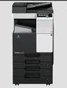 Bizhub C227 Printer