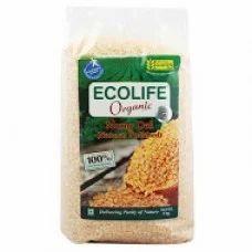 Ecolife Mung Dal (Natural Polished) 1kg