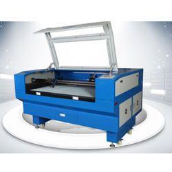 Laser Engraving & Printing Machines