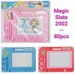 BWI Kids Magic Slate