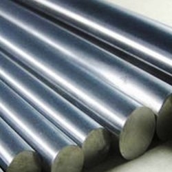 430F Stainless Steel Rod