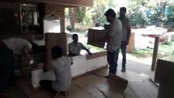 House Shifting Packer And Movers Services In Mumbai