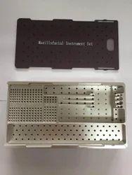 Maxillofacial Implant Box