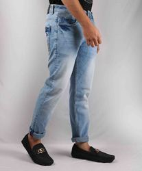 Fashion Denim Jeans for Men