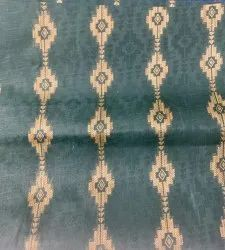 Kurta cloth 44