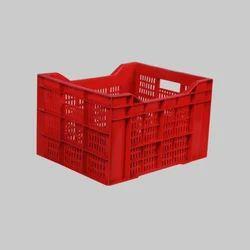 25 Litre Mango Crate