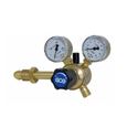 Medium Duty Single Stage Cylinder Regulators